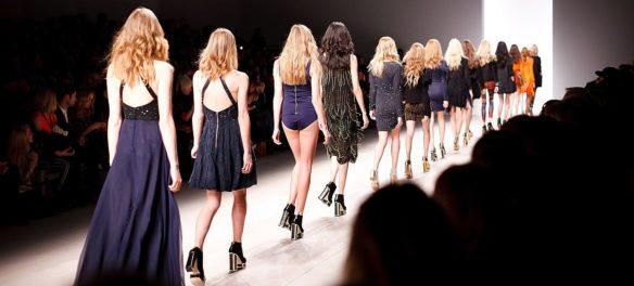 Ratschlag für Models