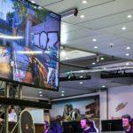 ELC Gaming: Neuer Traumjob im Esports-Bereich?