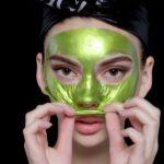 Review: Pflegende Kontakte beim Beauty-Event