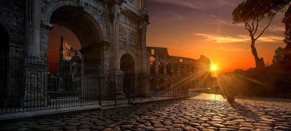 Die zehn besten Städte Europas, um den Sommer zu verlängern