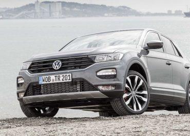 Experten für alles: Das Volkswagen Zentrum Oldenburg bei eBay