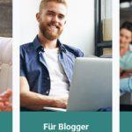 Interview Trusted Blogs: Kampagnen für Blogger und clevere Suchmaschine