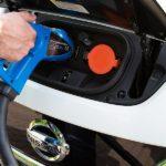 Das meistverkaufte Elektroauto in Europa ist…