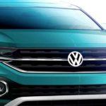 Die Wolfsburger SUV-Offensive