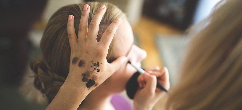 Lila Moss: Diese Beauty-Tipps hat sie von Mama gelernt
