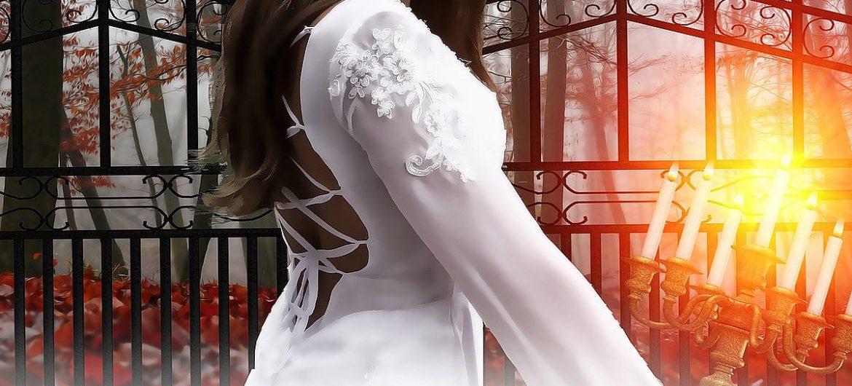 Heidi Klums Halloween-Kostüm: Was wird es dieses Jahr?