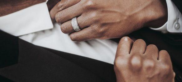 John Legend bereut frühere Outfits