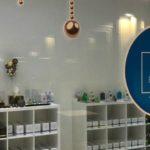 Acqua Di Baviera eröffnet Pop-Up-Store