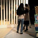 Kunst und Design: Artweek in Frankfurt eröffnet