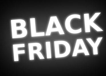 Black Friday: Designer-Pieces als Schnäppchen