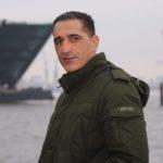 Interview Ismail Özen: Einander die Hand reichen