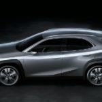 Unglaublich, aber wahr: Den neuen Lexus über Amazon reservieren