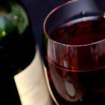Zehn Hektar und zwei Prestigeweine