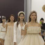 Fashion: Mercedes-Benz zeigt Sudi Etuz