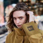Premium-Citywear: The North Face bringt Cryos