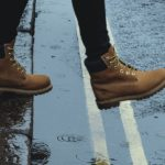 Celebrate the Icons: Timberland x Unsplash