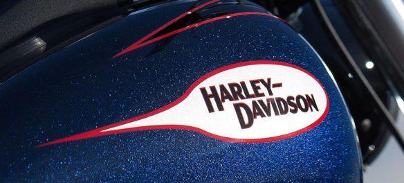 Harley-Davidson ruft über 235.000 Motorräder zurück