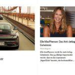 Flipboard: Shots-Beiträge ab sofort in der angesagten Magazin-App