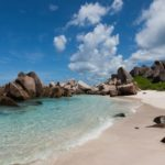 Die schönsten Ziele für weltweites Inselhopping