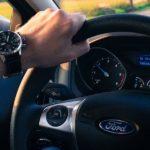 Das ändert sich 2019 für Autofahrer: Elektroautos müssen piepen