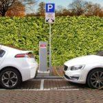 "Liefert Opel uns das ""Volks-Elektroauto""?"