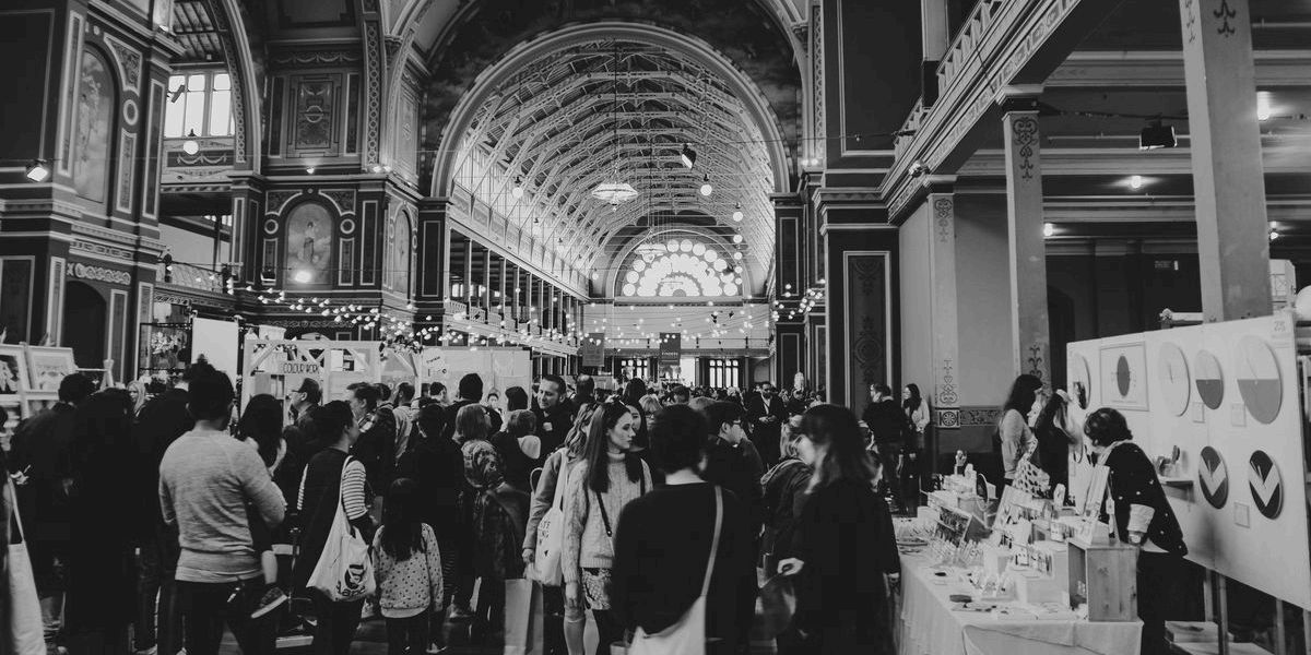 Moving Forward Conference in Wien: Die wichtigsten Trends der Zukunft?