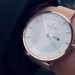 Edles Last-Minute-Weihnachtsgeschenk: Uhren von Nordgreen für Sie und Ihn