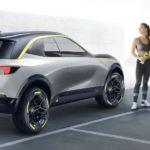 New Germanness bei Opel: Der mutige Geist des modernen Deutschlands
