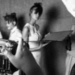 Fotoshooting: Professionelle Fotos machen lassen