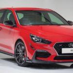 Hyundai holt mehr Sport in den i30 N