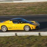 Deutsches Team siegt beim 24-Stunden-Rennen für Elektroautos
