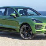 Porsche Macan (2019): Klassenbester?