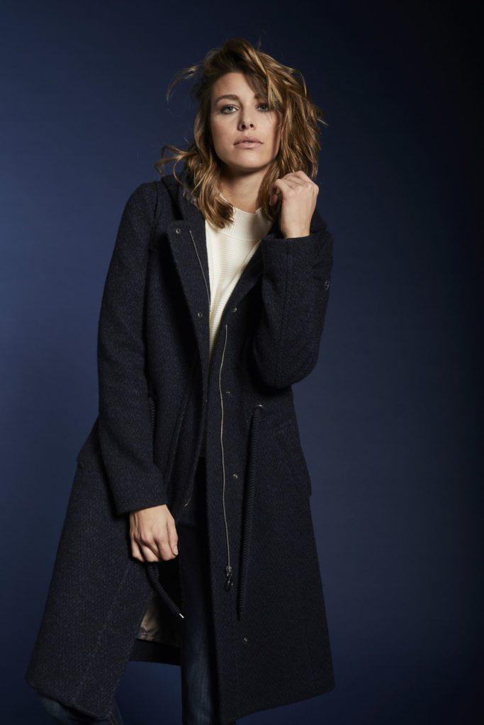 Bugatti Womenswear, Herbst/Winter 2018/2019