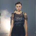 Dior tanzt in die neue Kollektion