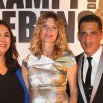 Kampf Deines Lebens: Ismail Özen und Guests in Feierlaune