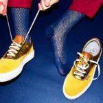 Me.Land: Noah Schnapp trägt die aktuellen Trend-Sneaker