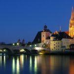 Altes Domherrenhaus wird zum Hoteljuwel