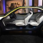 Positive Vibes: Opel GT X Experimental (2018)