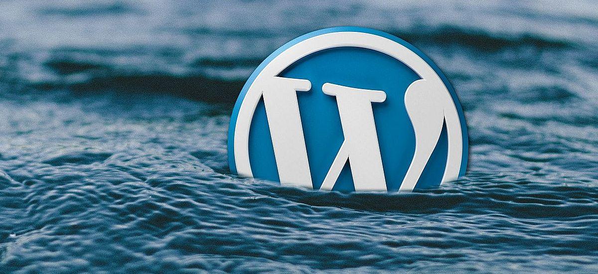 WordPress 5.0: So könnt Ihr den Gutenberg-Editor deaktivieren