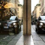 Der Fiat 500 ist so beliebt wie nie