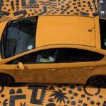 Elektroautos doppelt so schnell laden