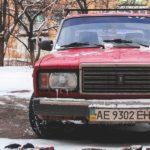 Lada: Kultmarke dominiert Russland