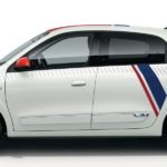 Le Coq Sportif: Sportflair im City-Car