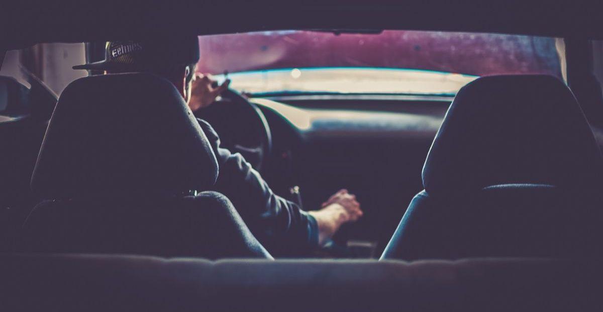 Warum man vor dem Autokauf unbedingt eine Probefahrt machen sollte