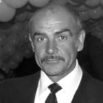 Stil-Ikone Sean Connery: Ein Mann wie ein Mythos