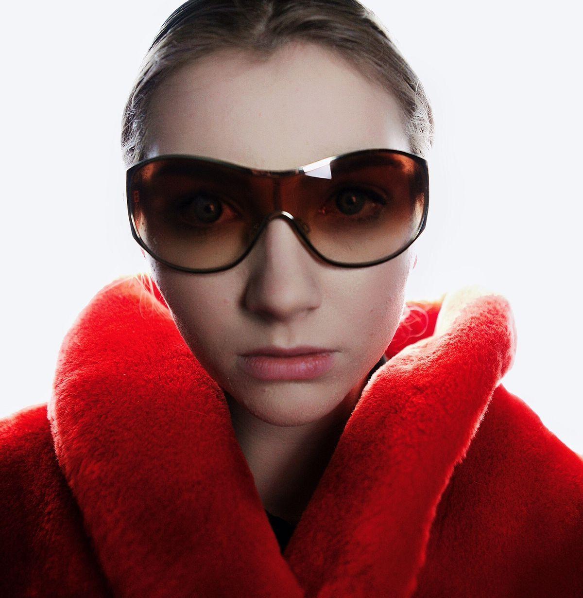 Winterschlussverkauf: Shopper suchen Fashion-Schnäppchen