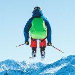 Das sind die beliebtesten Marken und Produkte beim Skifahren