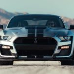 Shelby GT500 (2019): Das ist der schnellste Ford aller Zeiten