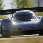 Nürburgring: Neuer Rundenrekord für Elektroautos?