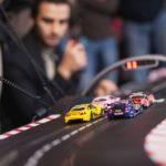 Die Carrera-Profi-Liga 2019